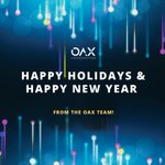 Image for the Tweet beginning: Happy holidays to all our