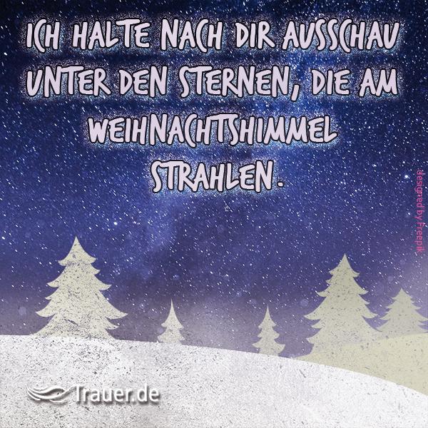 Damit werde ich nie aufhören. Es wird jedes Weihnachten so sein. Und das ist auch in Ordnung so. . . . #wenntrauerspricht #trauer #abschied #dufehlst #immerimherzen #trauerarbeit #abschiednehmen #trauern #lebenohnedich #lebenundtod #ichvermissedich #weihnachten #liebe #trauerchat