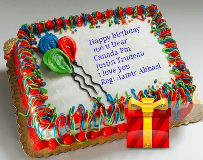Happy birthday too you Dear  My Fav PM Imran khan and You