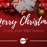 Image for the Tweet beginning: From our family to yours,