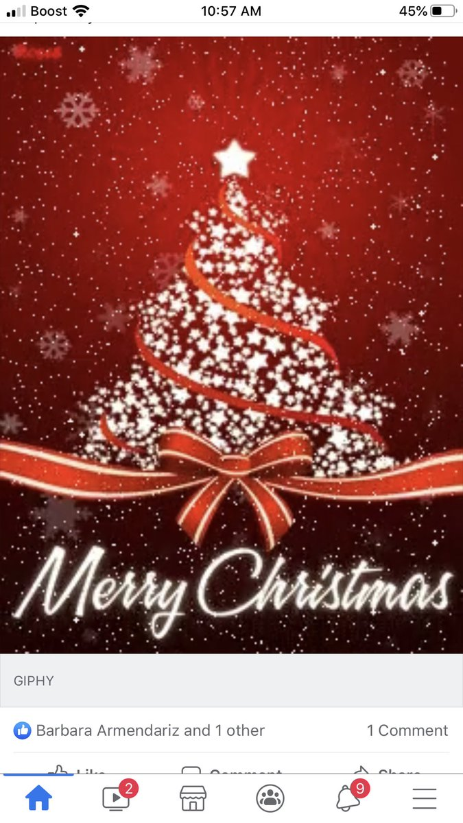Merry Christmas to everyone https://t.co/j7yKyaamXq