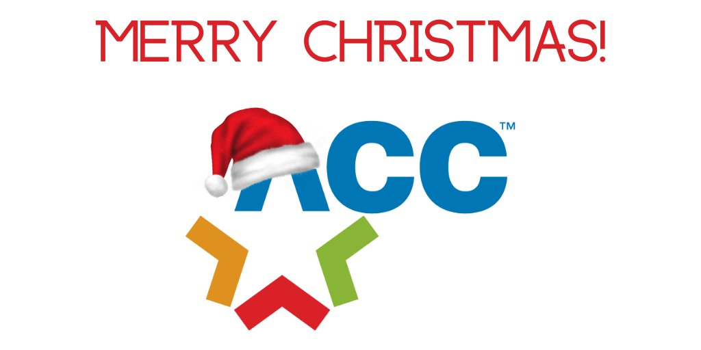 Merry Christmas to one and all from your friends at ACC. #MerryChristmas #Christmas2019 #HomeInspectors #inspector #inspectionbusiness pic.twitter.com/if16jrUtZA