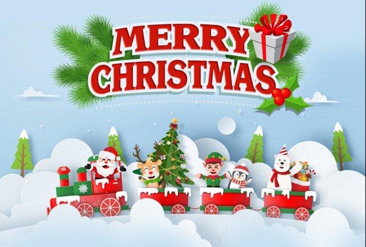 neha singh on twitter merry christmas https t co mzznswxcyg neha singh on twitter merry