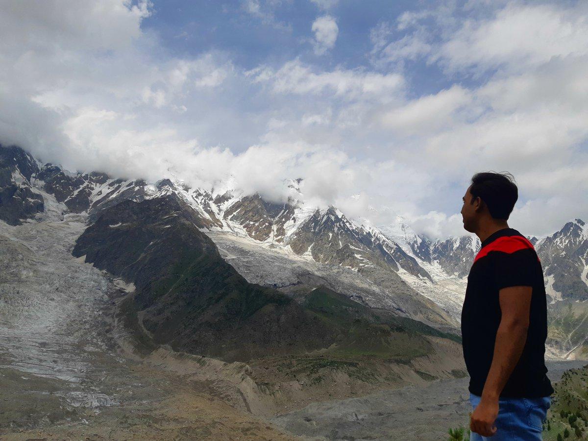 Killer mountain⛰️ Nanga Parbat Rupal face Astore GilgitBaltistan  Pakistan #killermountain #NangaParbat #rupalface #astore #gilgit #GilgitBaltistan #Pakistan #seemypakistan #Travel #streetphotography #dawndotcom #earth_deluxe #natgeo #Hiking #nationalGeographic #streetphotography