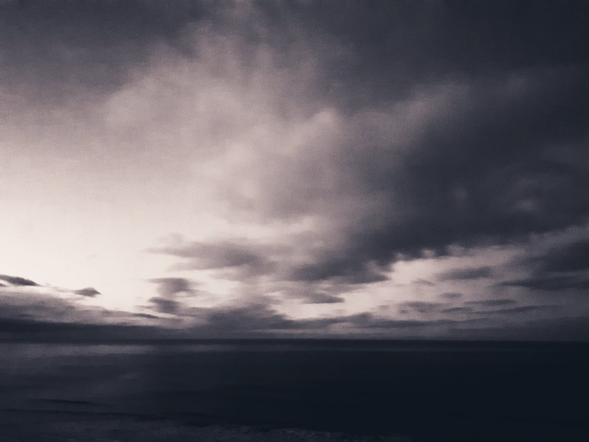 #yorkshirecoast #whitby #landscape #monochromeart #northyorkshire #beach #sea #sky  http://www.debrasnow.co.ukpic.twitter.com/PpHXElcRPy