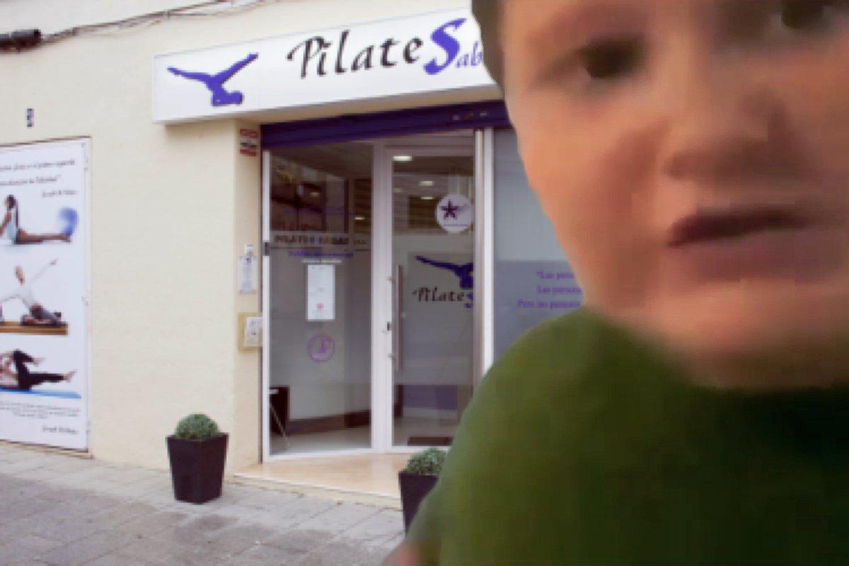 El niño de las pilotes, un campesino mallorquín, se ha hecho viral EMqIyCFW4AAIhoj