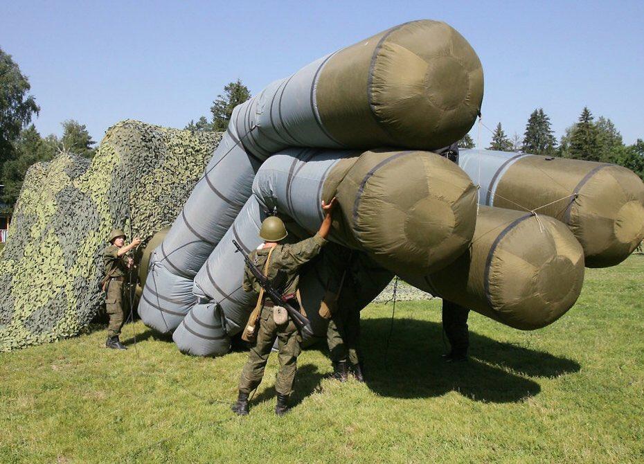"""Гіперзвуковий бойовий блок """"Авангард"""" поставили на бойове чергування в РФ - Цензор.НЕТ 59"""
