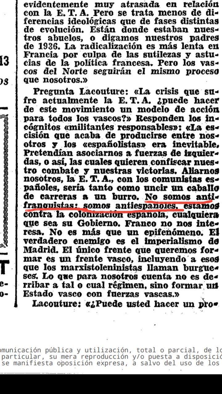 Euskadi Ta Askatasuna (ETA) - Página 25 EMqtBJJX0AADHlf?format=jpg&name=large