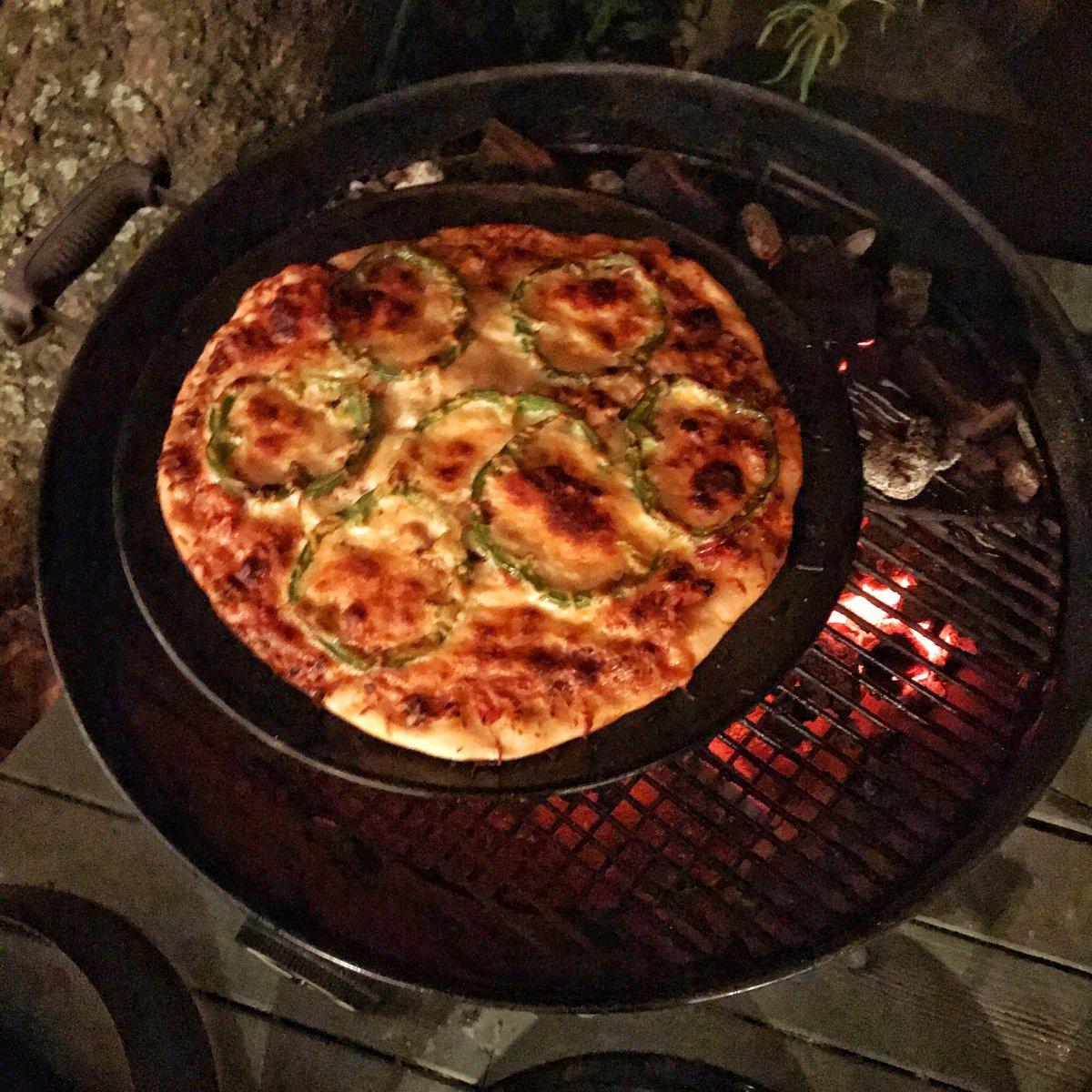 @BigIslandBound @meathead @meathead 's pizza method ain't bad either