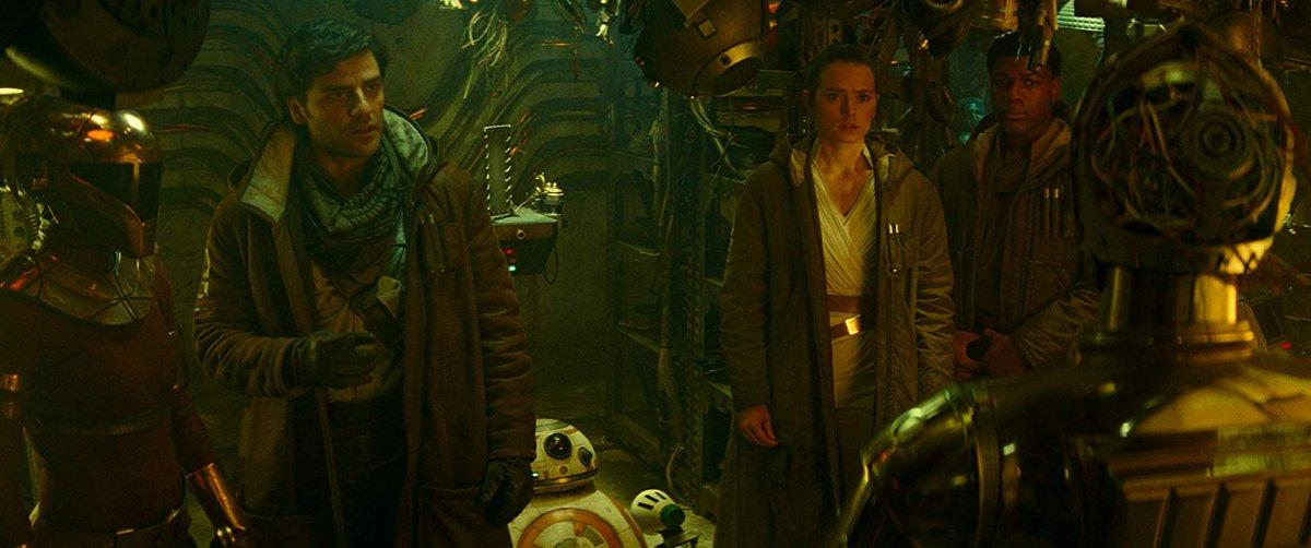 Online Star Wars The Rise Of Skywalker Watch Free Onlinestarwars1 Twitter