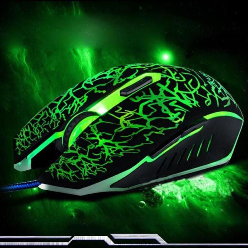 Boxing Week SALE!  25% OFF PROFESSIONAL 4000 DPI 6 BUTTONS GAMING MOUSE. Limited Time Only!  https://buff.ly/34SisjH #gamingmouse #gamingmice #pcgame #gamer #boxingday #boxingweek #gamingsetuppic.twitter.com/wK4LMyIR8M
