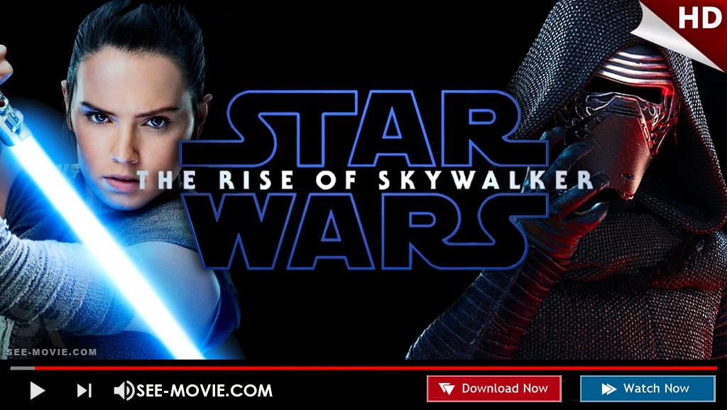 El Ascenso De Skywalker Pelicula Completa Repelis Elrepelis Twitter