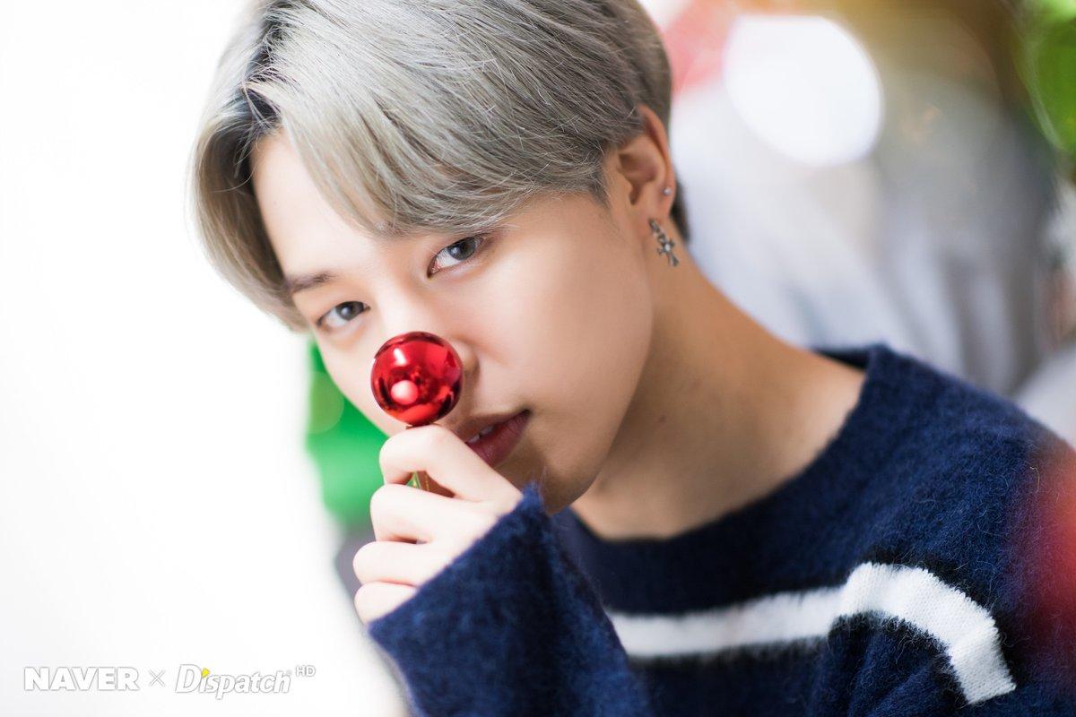 Park Jimin Ph On Twitter Naver X Dispatch Hd Bts Christmas Special Jimin 1 Https T Co Hfcg0qfsu8 Https T Co W3kdroqiy7 Https T Co Vvshckesnv Bts Twt Jimin 지민 Bts 방탄소년단 Https T Co Z6mrdkkie9