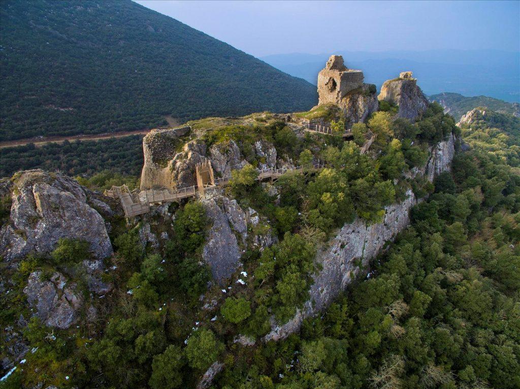 Lugares que te sorprenderán!! Buenos días!! #euskadi #viajes #eventos #xarmantalife #lujo #lugares #naturaleza #paisajes #atumedida #MICE #directivos #incentivos #basqueclub #placeres