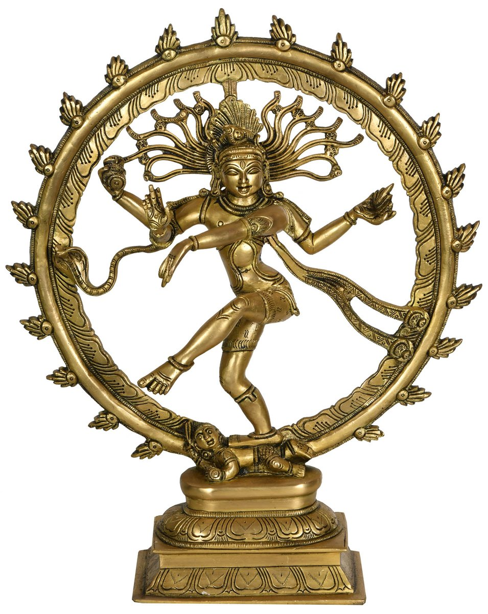 танцующий бог картинки монолитно-каркасный индивидуальным
