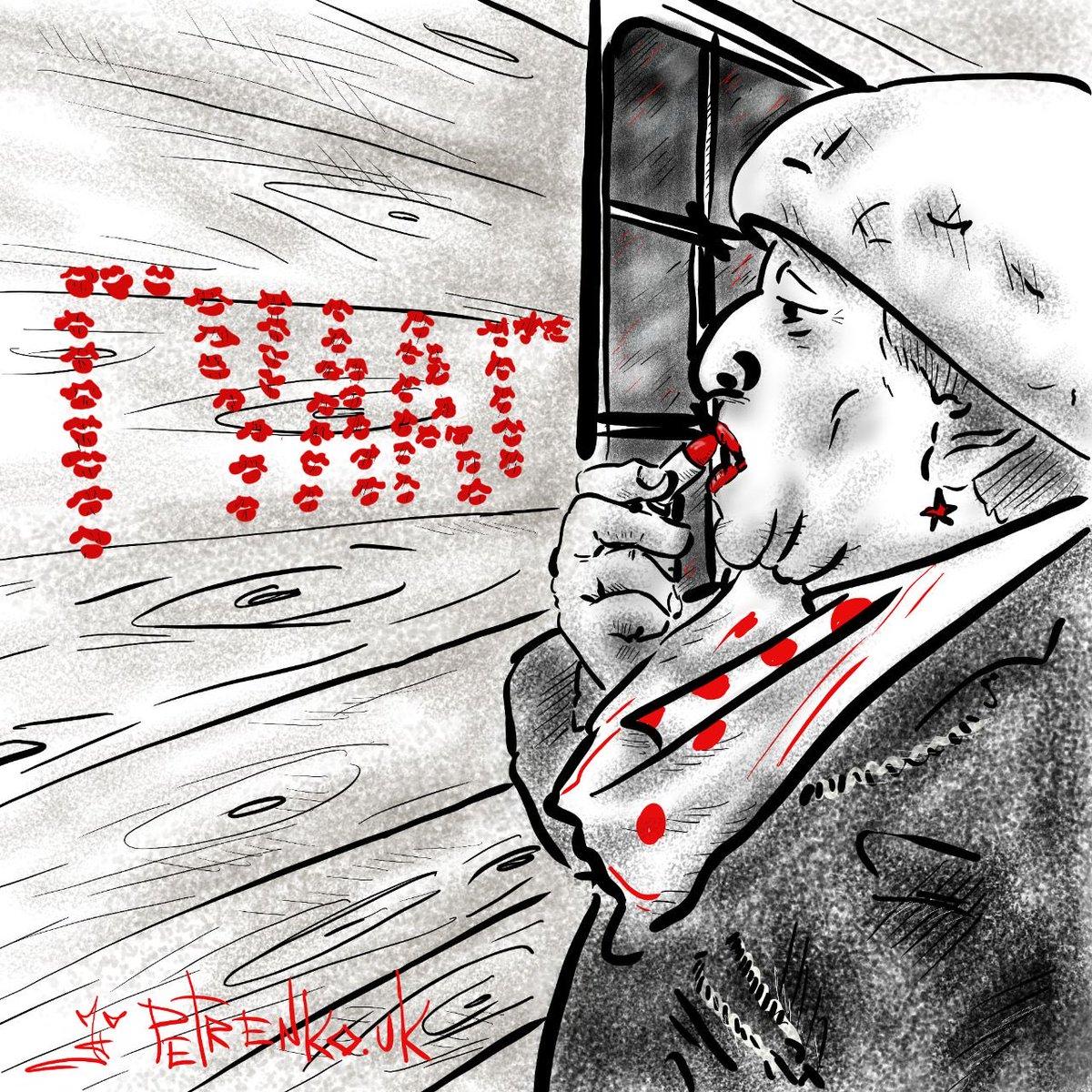 """""""Кричуща неповага до суверенітету України"""": США засуджує запуск залізничного сполучення Керченським мостом - Цензор.НЕТ 4797"""