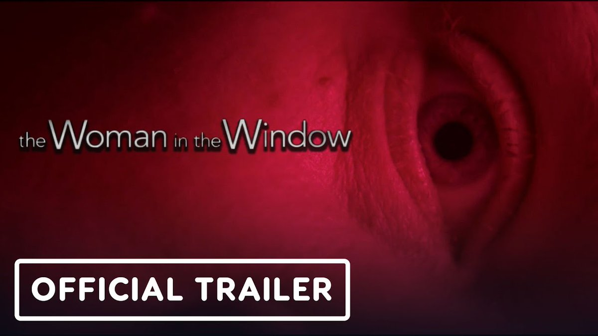 The woman in red watch online free