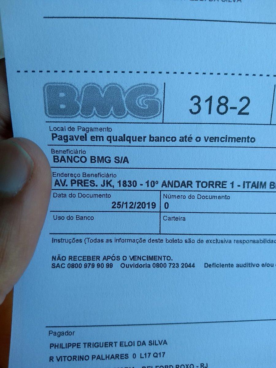 Conta aberta no @MeuVascoBMG , vamos ao primeiro deposito !!! @VascodaGama  #novoct #VascoDaGama #gigantepic.twitter.com/rfZjReWFTI