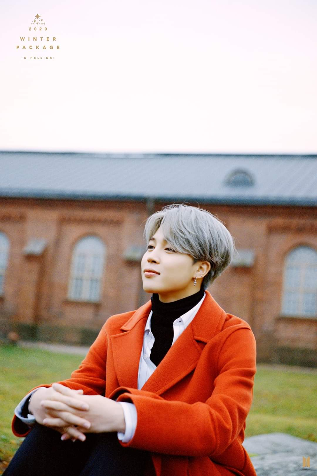 Park Jimin Ph On Twitter Bts 2020 Winter Package Preview Cuts