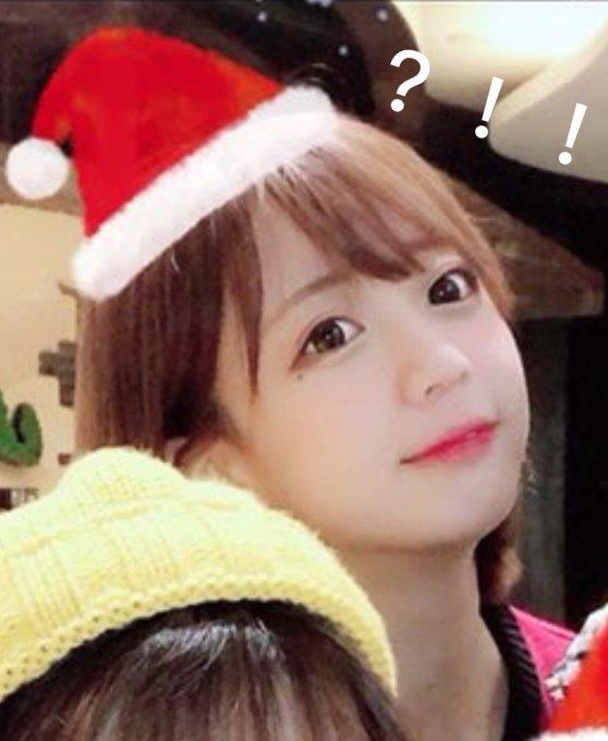 コスプレイヤーyamiのTwitter画像49