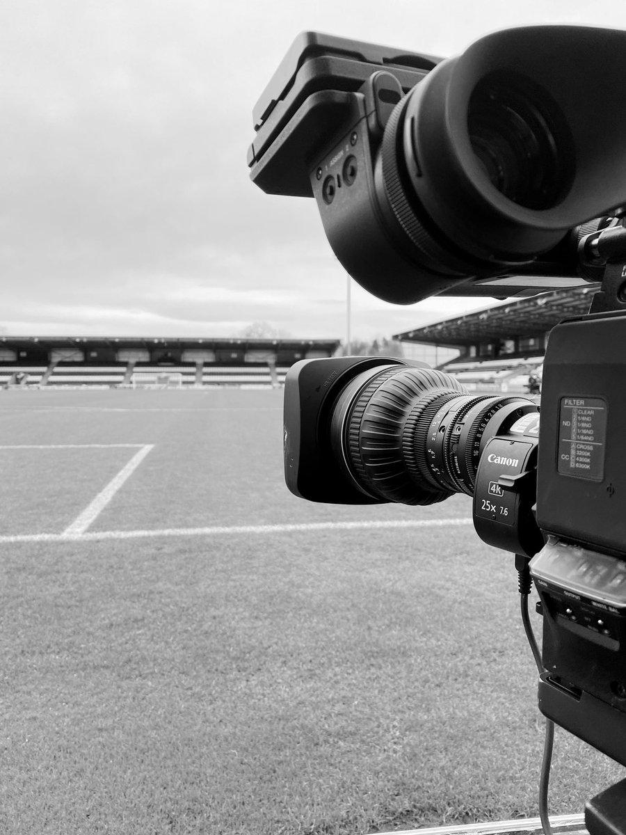 Live on @btsport today at 3pm. @saintmirrenfc v @CelticFC. 🎥 ⚽️ @sunsetandvine