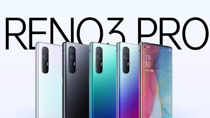 https://tecnoandroid.net/oppo-reno3-5g-y-reno3-pro-5g/…  #Android #Tecnologia #Smartphones #Moviles #OPPO #OPPOReno3 #OPPOReno35G #Reno3 #Reno35G #Reno3Pro5G pic.twitter.com/MP2JZPmrES