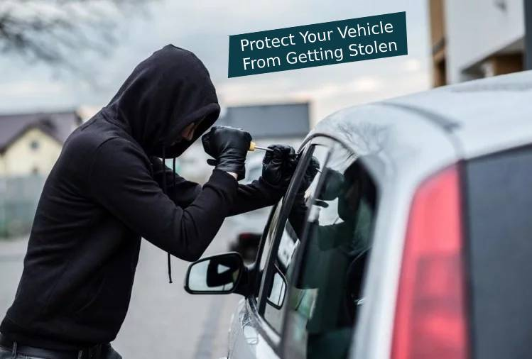 #Protect Your Vehicle from #Theft with a #GPS Tracking System. Our GPS #Trackingdevices can provide the real-time #livelocation of your #vehicle. Also, you can get instant #alerts if your vehicle leaves a #specifiedzone.  https://bit.ly/2k7ypRH #GPSTracker #vehicletrackingpic.twitter.com/8POhuwT1cV