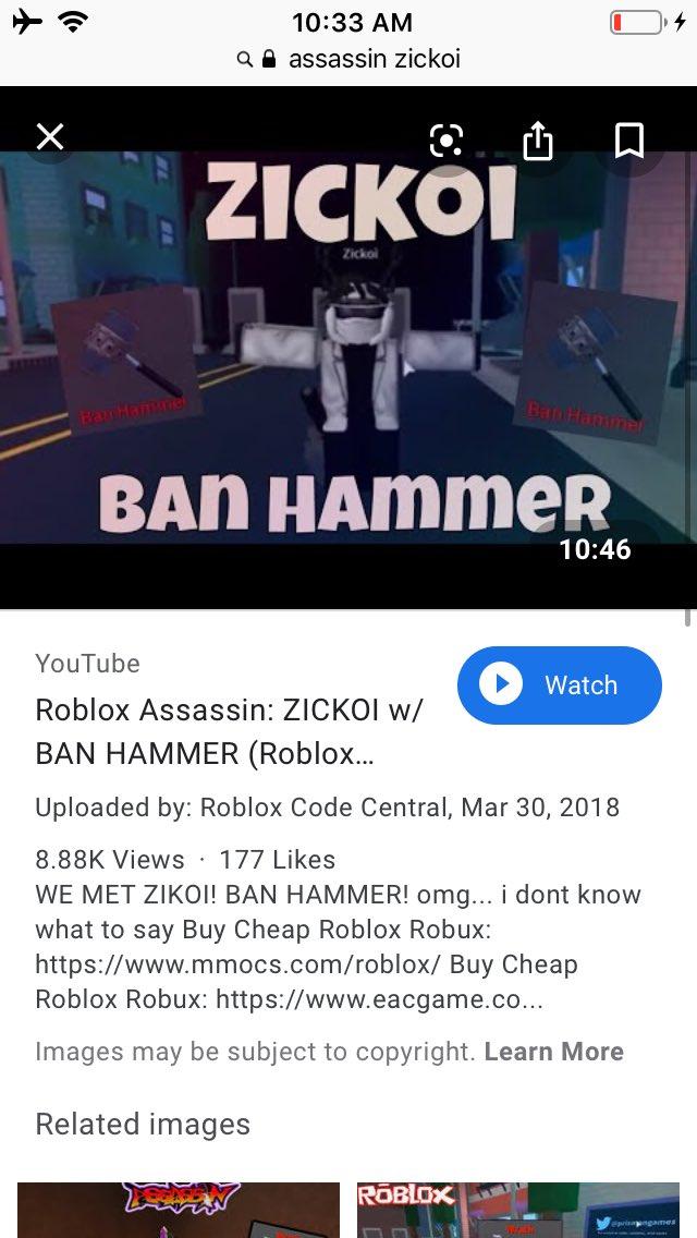 Zickoi Hashtag On Twitter