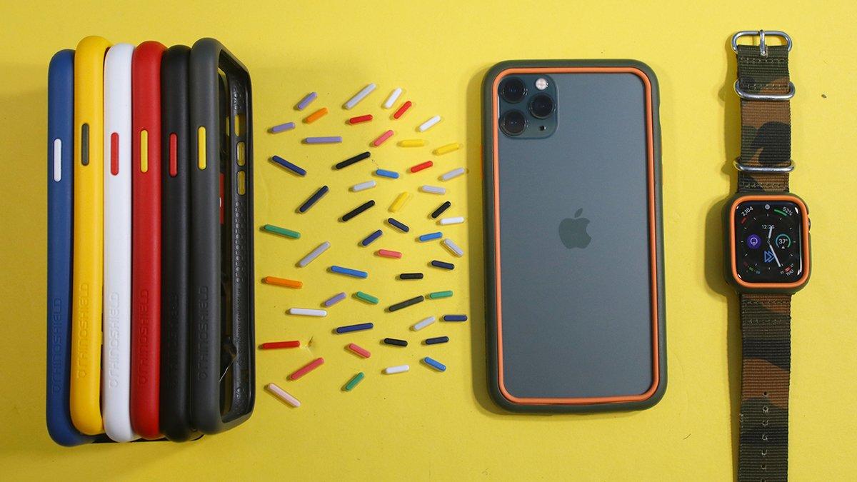 Simplypops On Twitter Rhinoshield Case Skins Lineup Best Customizable Cases For Iphone 11 11 Pro 11 Pro Max Https T Co Sev7oquw7n Rhinoshield Soildsuit Modnx Crashguard Https T Co Kagyyxneqv