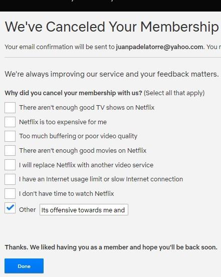 Boicot a Netflix por burlarse de Jesús EMudTW3XYAAWBKQ?format=jpg&name=small