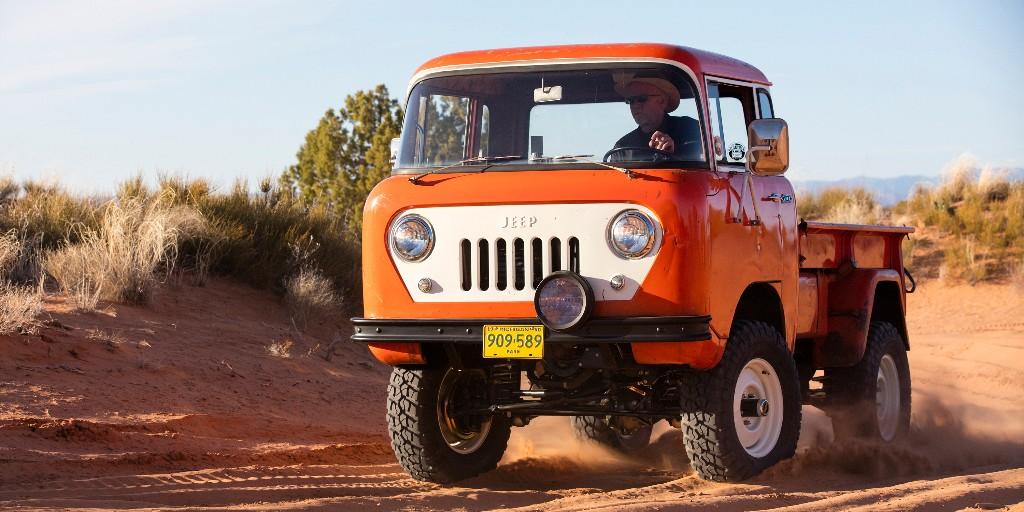 Tom O Brien Jeep >> Tom O Brien Indy Tomobrienindy Twitter