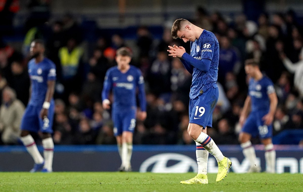 Video: Chelsea vs Southampton Highlights