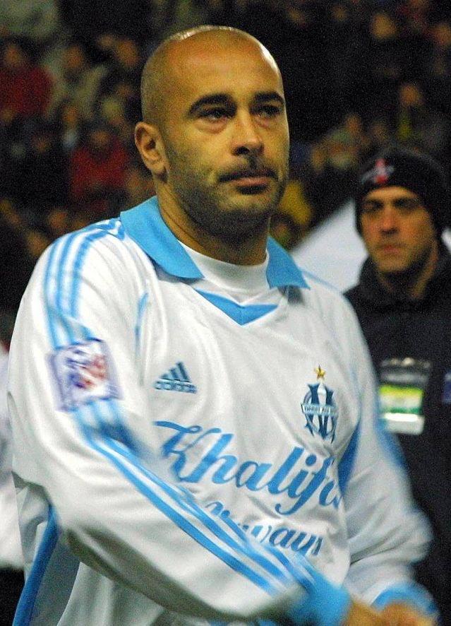 Stefano Torrisi