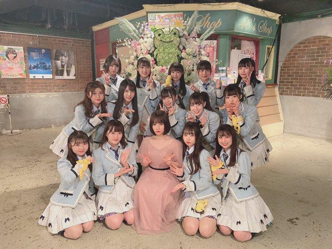 矢作萌夏のTwitter画像12