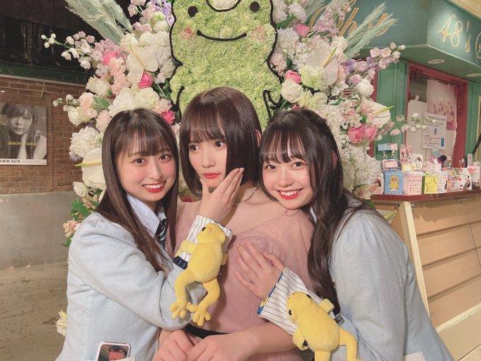 矢作萌夏のTwitter画像13
