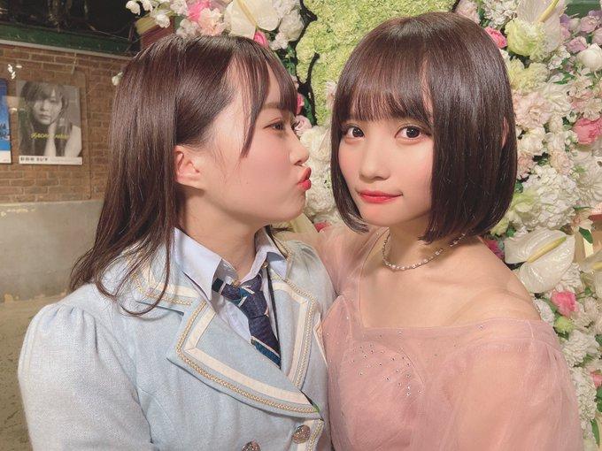 矢作萌夏のTwitter画像14