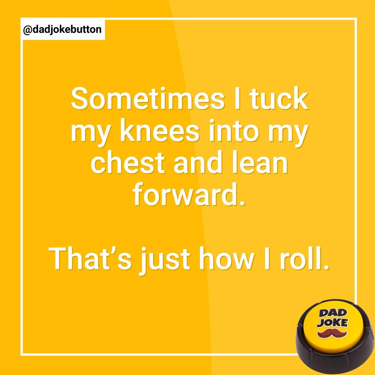 Follow @dadjokebutton  .  #dadjoke #dadjokes #jokes #joke #funny #comedy #puns #punsworld #punsfordays #jokesfordays #funnyjokes #jokesdaily #dailyjokes #humour #relatablejokes #laugh #joking #funnymemes #punny #pun #humor #talkingbuttonpic.twitter.com/jbi6v6vPSy