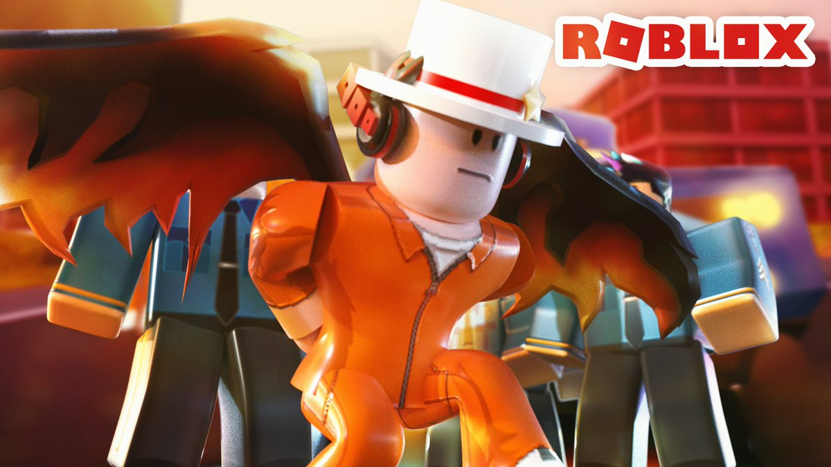 Code Red Tie Roblox Roblox Codes 2019 June For Adopt Me