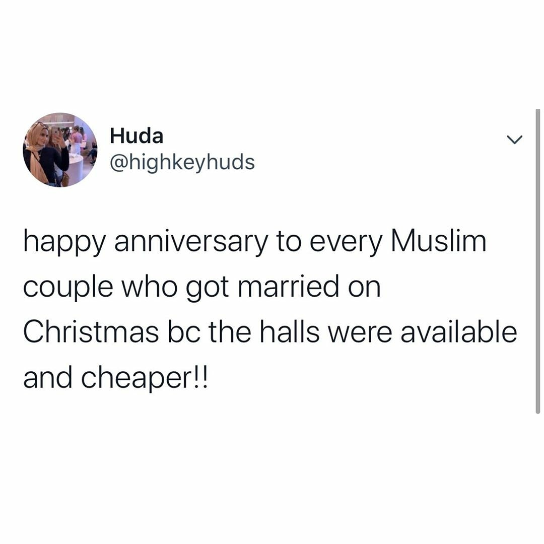 Reposted from @bollywille  #brownmemes #indianmemes #punjabi #punjabimemes #pakistanistreetstyle #pakistanimemes #growingupdesi #brownparents #desiparents #bollywoodmemes #halalmemes #muslimbanter #harambanter #punjabimemes #punjabimeme #brownproblems #desicomedy #desibanterpic.twitter.com/KBbq9zd6nd