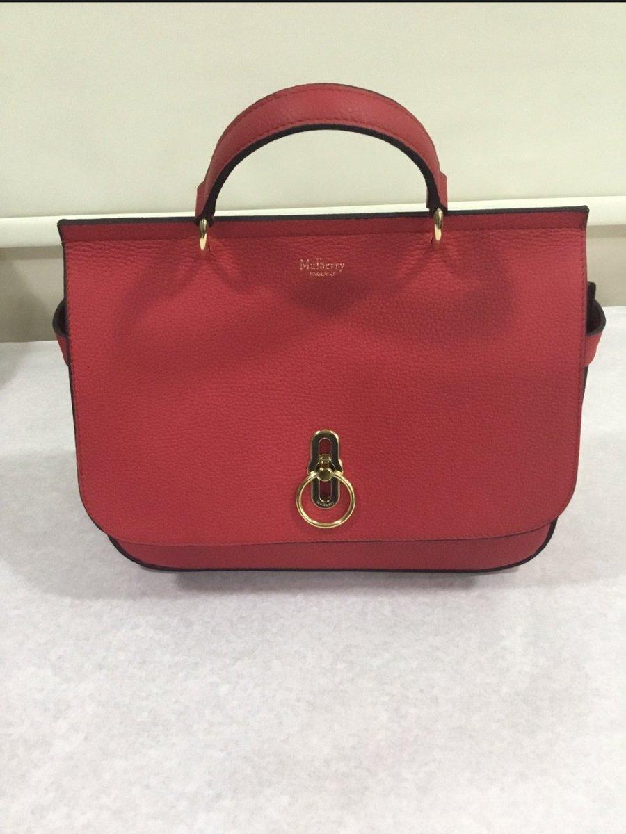 #çanta #çantamodelleri #imalat #bayan #moda #lüks #deri #çantacı #istanbul #bags #bakırköy #florya #beşiktaş #etiler #leveny İngiliz MULBERRY çanta %100 deri   fiyat için iletişime geçiniz.pic.twitter.com/R0HdY0L7RM