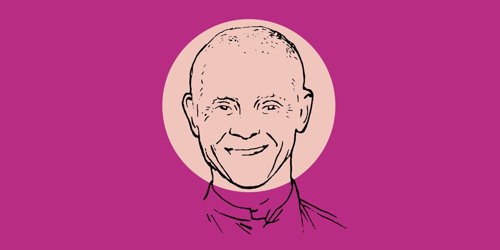 "NEW CONVERSATION available in the app now: ""Adyashanti: Effort & Effortlessness"""