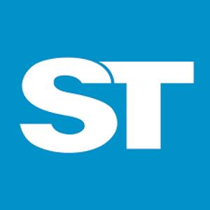 NRW-Gesundheitsministerium: Solingen ist überversorgt Das Städtische Klinikum Solingen befindet sich im Versorgungsgebiet 1. In diesem zeigt ein Gutachten in allen Leistungsbereichen eine Tendenz zur Überversorgung auf…  #Gutachten #Krankenhausversorgung  https://www.medconweb.de/blog/?p=28511pic.twitter.com/X4yhTOq0uw