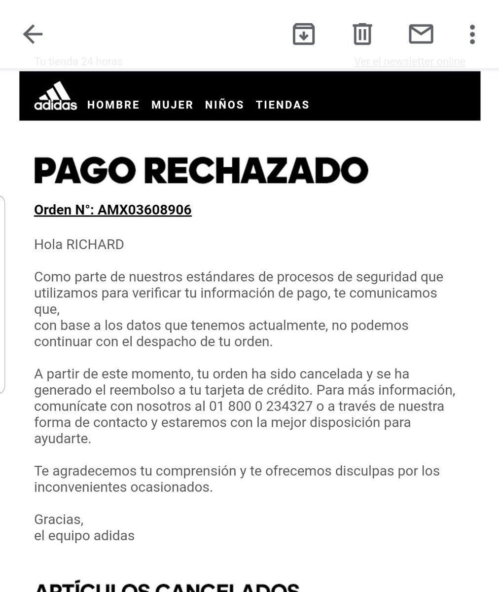 adidas 01800 international