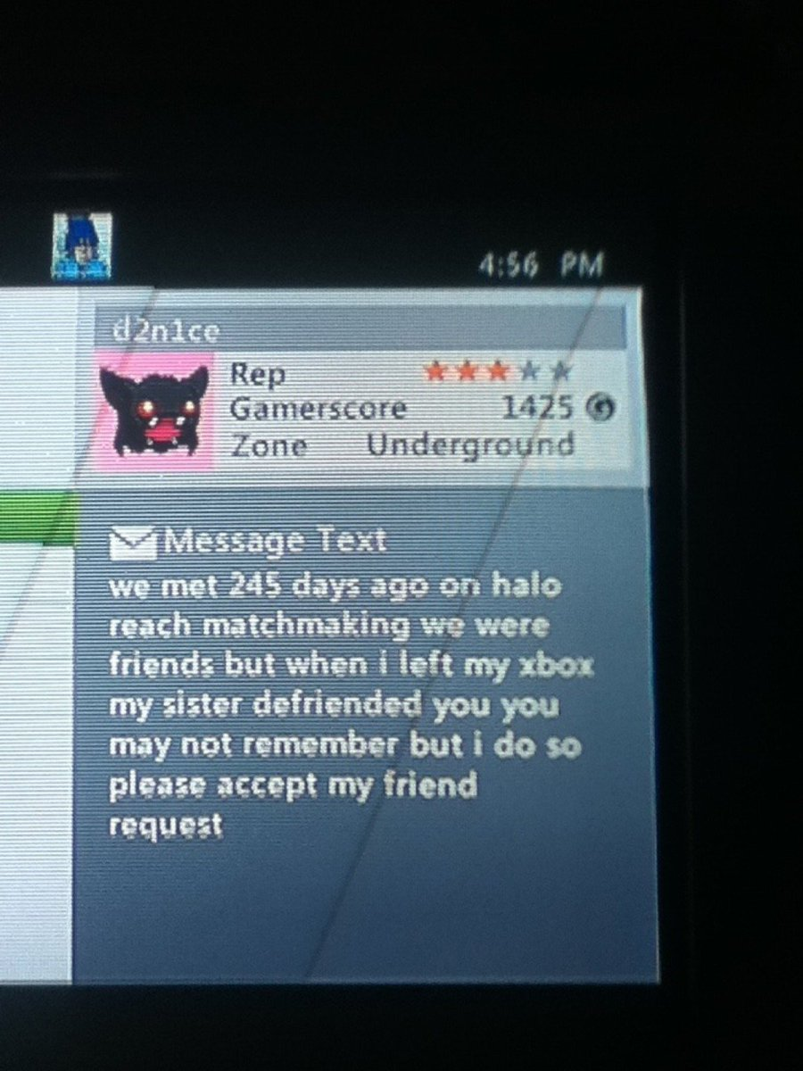 Matchmaking ikonok lol