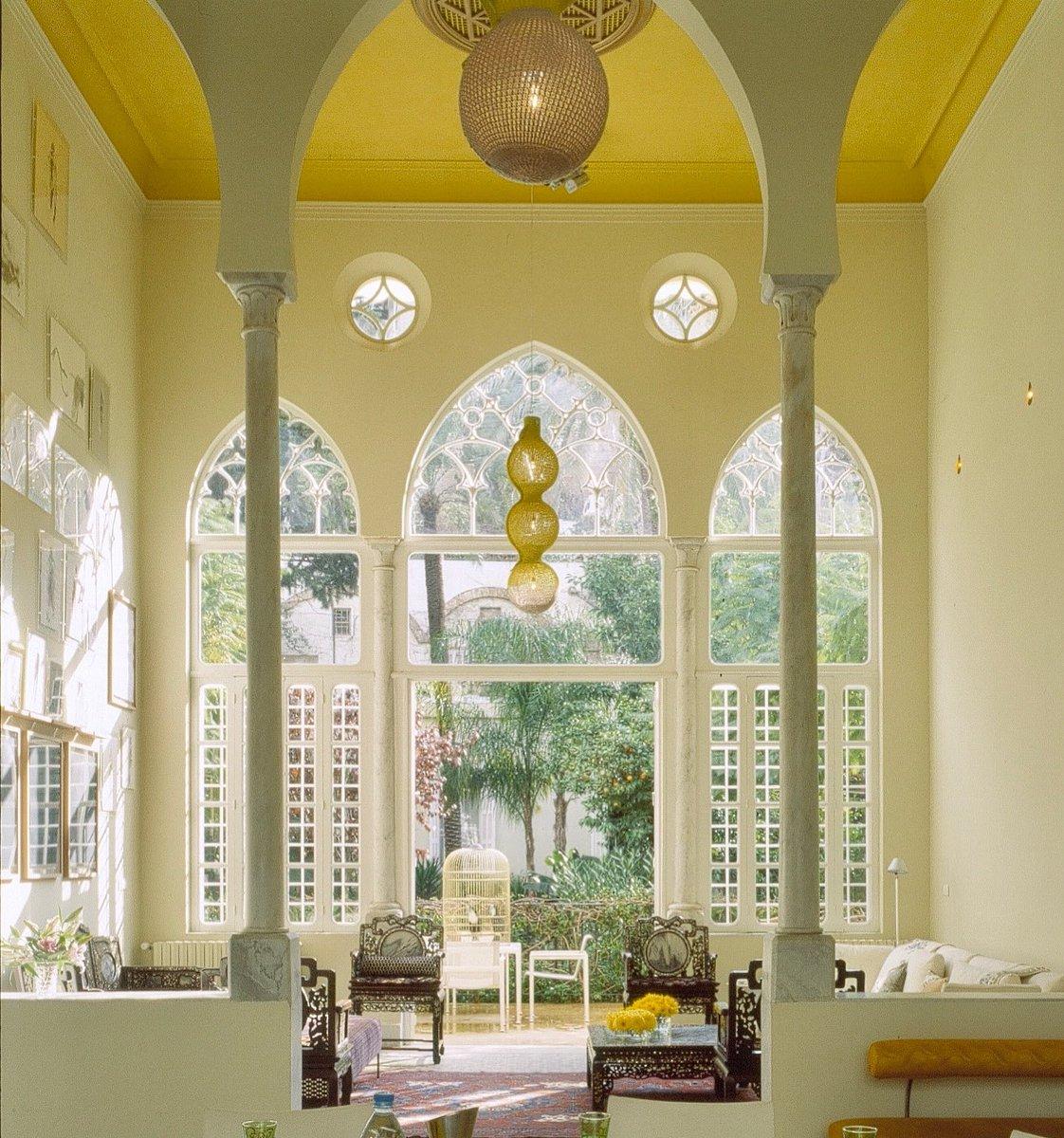Triple-sphere ceiling 'Stocking' light by @cai_light • #cailight #cailighting #lighting #lightingdesign #design #brightroom #beirutting #design #lamps #designerlamp #architecturallighting #designinspo #interiordesign #instadecor pic.twitter.com/Z2SdoMVvgF
