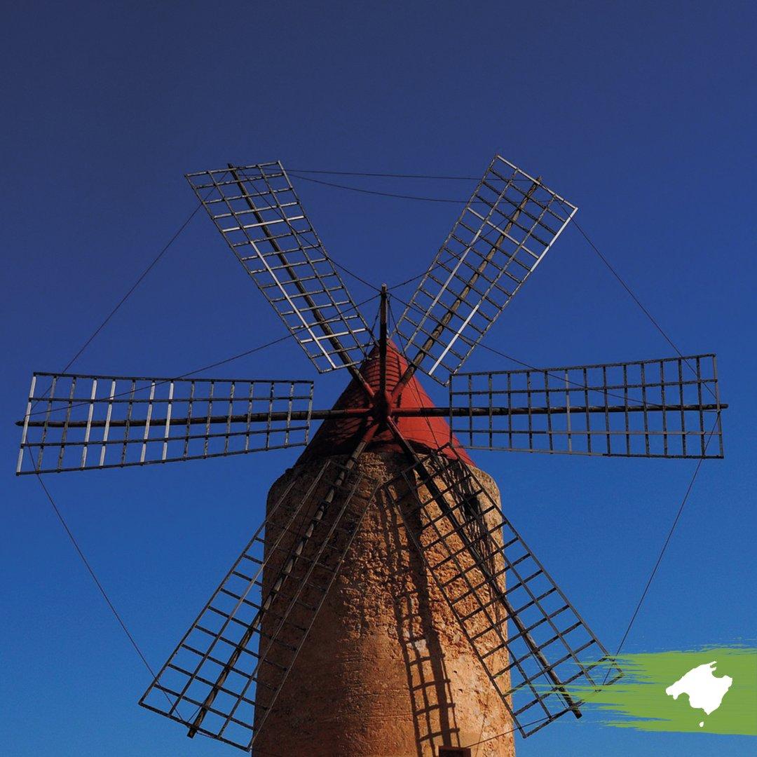 #MallorcaRunaway #LivingMallorca  #MallorcaLove #Mallorca2019 #Otoñomallorquin #Mallorcaparadisepic.twitter.com/QZ5ASobCni