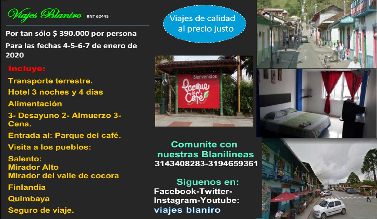 Valle alto youtube