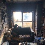 どの家にもあるあれが原因で火災に・・・?!窓際などに鏡をおくのは危険!