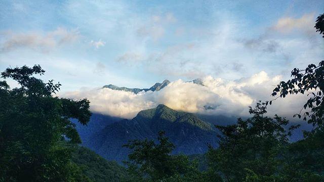 Natural beauty  . . . . . #travelphotography#reisefotografie#lovephotography#taiwanderlust#greatview#tarokonationalpark  #unterwegs…   https://www.instagram.com/p/B6kKv_AJOnU/ via https://tweet.photopic.twitter.com/7tjU3rzl8M