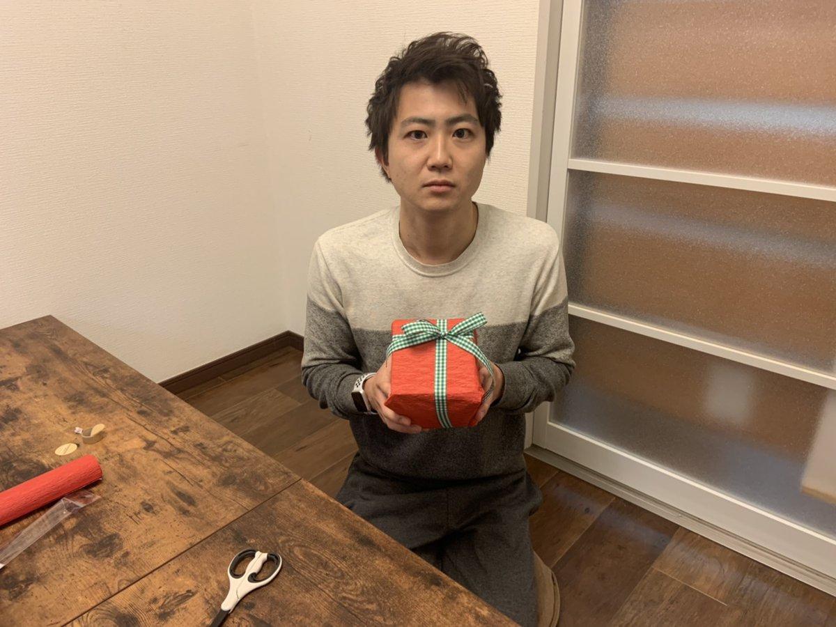 """落合陽平の10万ボルトTV в Twitter: """"【緊急企画】 本日18:00 ..."""
